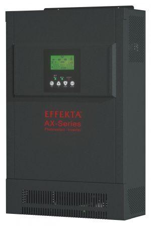 AX M 5000 48 V