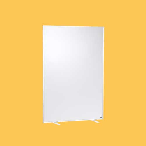 Heatness Infrarot Simpel Standheizung Grosse L 600w Plasser Energy