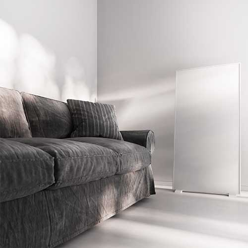 Heatness Infrarot Simpel Standheizung Grosse Xl 800w Plasser Energy